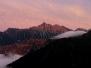 山のスナップ画像掲示板から3